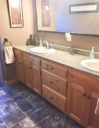Photo 18: 1715 Brow of Mountain Road in Viewmount: 404-Kings County Residential for sale (Annapolis Valley)  : MLS®# 202011197