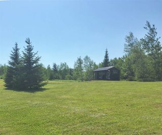 Photo 21: 1715 Brow of Mountain Road in Viewmount: 404-Kings County Residential for sale (Annapolis Valley)  : MLS®# 202011197