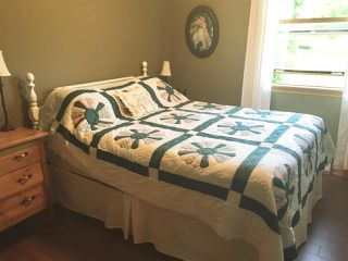 Photo 16: 1715 Brow of Mountain Road in Viewmount: 404-Kings County Residential for sale (Annapolis Valley)  : MLS®# 202011197
