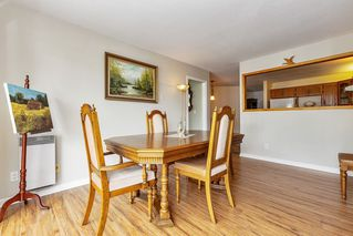 "Photo 7: 207 22611 116 Avenue in Maple Ridge: East Central Condo for sale in ""ROSEWOOD COURT"" : MLS®# R2468837"
