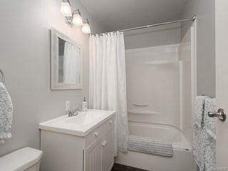 Photo 14: 3 10070 Fifth St in Sidney: Si Sidney North-East Row/Townhouse for sale : MLS®# 844838