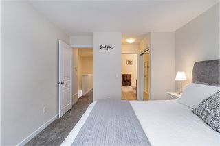 "Photo 24: 96 2000 PANORAMA Drive in Port Moody: Heritage Woods PM Townhouse for sale in ""MOUNTAINS EDGE"" : MLS®# R2482092"