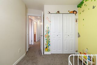"Photo 31: 96 2000 PANORAMA Drive in Port Moody: Heritage Woods PM Townhouse for sale in ""MOUNTAINS EDGE"" : MLS®# R2482092"