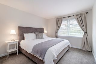 "Photo 22: 96 2000 PANORAMA Drive in Port Moody: Heritage Woods PM Townhouse for sale in ""MOUNTAINS EDGE"" : MLS®# R2482092"