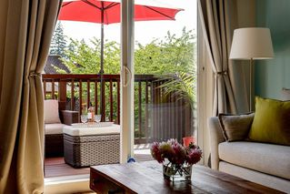 "Photo 9: 96 2000 PANORAMA Drive in Port Moody: Heritage Woods PM Townhouse for sale in ""MOUNTAINS EDGE"" : MLS®# R2482092"