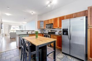 "Photo 16: 96 2000 PANORAMA Drive in Port Moody: Heritage Woods PM Townhouse for sale in ""MOUNTAINS EDGE"" : MLS®# R2482092"
