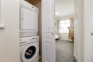 "Photo 33: 96 2000 PANORAMA Drive in Port Moody: Heritage Woods PM Townhouse for sale in ""MOUNTAINS EDGE"" : MLS®# R2482092"