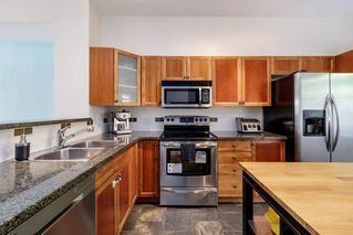 "Photo 15: 96 2000 PANORAMA Drive in Port Moody: Heritage Woods PM Townhouse for sale in ""MOUNTAINS EDGE"" : MLS®# R2482092"