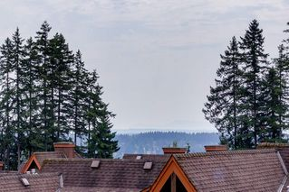 "Photo 28: 96 2000 PANORAMA Drive in Port Moody: Heritage Woods PM Townhouse for sale in ""MOUNTAINS EDGE"" : MLS®# R2482092"
