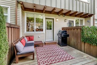 "Photo 20: 96 2000 PANORAMA Drive in Port Moody: Heritage Woods PM Townhouse for sale in ""MOUNTAINS EDGE"" : MLS®# R2482092"