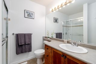 "Photo 25: 96 2000 PANORAMA Drive in Port Moody: Heritage Woods PM Townhouse for sale in ""MOUNTAINS EDGE"" : MLS®# R2482092"