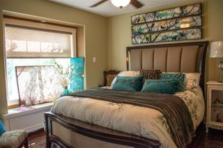 Photo 18: 126 57220 RR 25: Rural Barrhead County House for sale : MLS®# E4208697