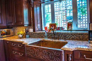 Photo 13: 126 57220 RR 25: Rural Barrhead County House for sale : MLS®# E4208697