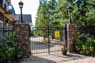 Photo 43: 126 57220 RR 25: Rural Barrhead County House for sale : MLS®# E4208697