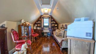 Photo 14: 126 57220 RR 25: Rural Barrhead County House for sale : MLS®# E4208697