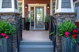 Photo 42: 126 57220 RR 25: Rural Barrhead County House for sale : MLS®# E4208697