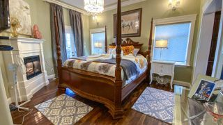 Photo 15: 126 57220 RR 25: Rural Barrhead County House for sale : MLS®# E4208697