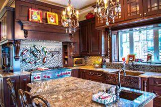 Photo 11: 126 57220 RR 25: Rural Barrhead County House for sale : MLS®# E4208697