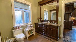 Photo 16: 126 57220 RR 25: Rural Barrhead County House for sale : MLS®# E4208697