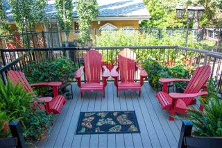 Photo 37: 126 57220 RR 25: Rural Barrhead County House for sale : MLS®# E4208697