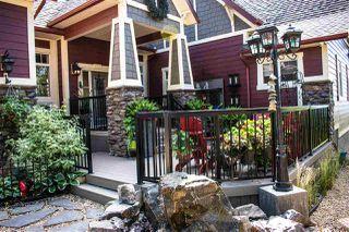 Photo 41: 126 57220 RR 25: Rural Barrhead County House for sale : MLS®# E4208697