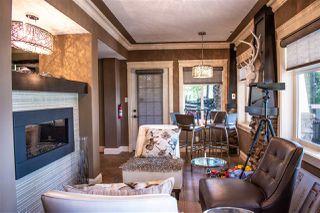 Photo 10: 126 57220 RR 25: Rural Barrhead County House for sale : MLS®# E4208697