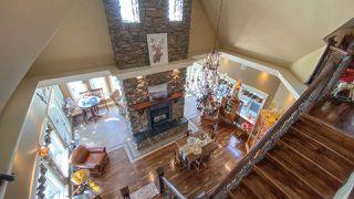 Photo 6: 126 57220 RR 25: Rural Barrhead County House for sale : MLS®# E4208697