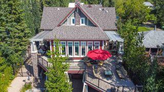 Photo 47: 126 57220 RR 25: Rural Barrhead County House for sale : MLS®# E4208697