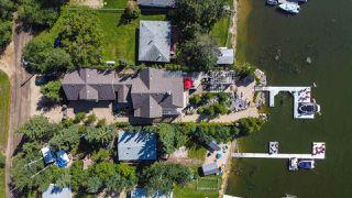 Photo 2: 126 57220 RR 25: Rural Barrhead County House for sale : MLS®# E4208697