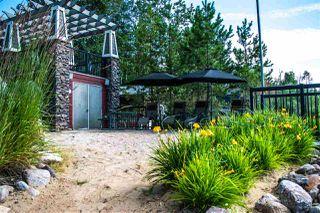 Photo 27: 126 57220 RR 25: Rural Barrhead County House for sale : MLS®# E4208697