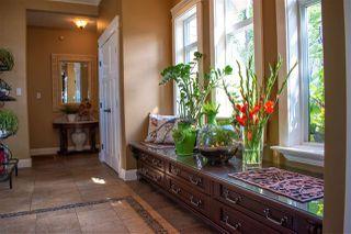 Photo 9: 126 57220 RR 25: Rural Barrhead County House for sale : MLS®# E4208697