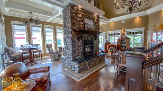 Photo 7: 126 57220 RR 25: Rural Barrhead County House for sale : MLS®# E4208697