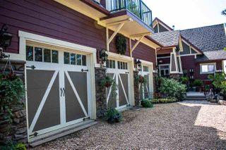 Photo 44: 126 57220 RR 25: Rural Barrhead County House for sale : MLS®# E4208697