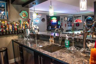 Photo 22: 126 57220 RR 25: Rural Barrhead County House for sale : MLS®# E4208697