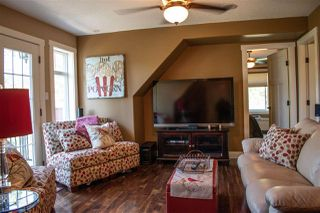Photo 17: 126 57220 RR 25: Rural Barrhead County House for sale : MLS®# E4208697