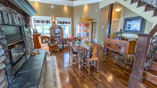 Photo 8: 126 57220 RR 25: Rural Barrhead County House for sale : MLS®# E4208697