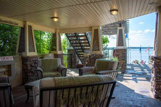 Photo 29: 126 57220 RR 25: Rural Barrhead County House for sale : MLS®# E4208697