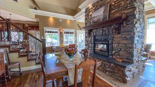 Photo 20: 126 57220 RR 25: Rural Barrhead County House for sale : MLS®# E4208697
