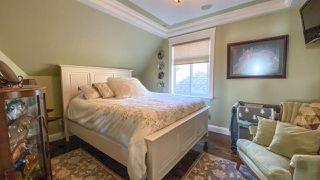 Photo 19: 126 57220 RR 25: Rural Barrhead County House for sale : MLS®# E4208697