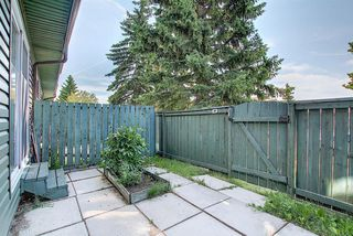Photo 37: 89 2511 38 Street NE in Calgary: Rundle Row/Townhouse for sale : MLS®# A1022861