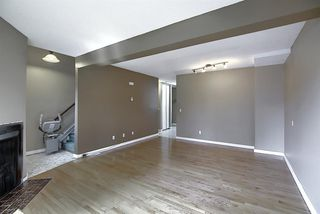Photo 7: 89 2511 38 Street NE in Calgary: Rundle Row/Townhouse for sale : MLS®# A1022861