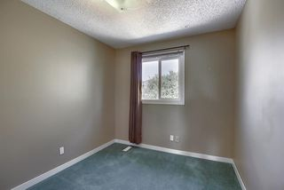 Photo 17: 89 2511 38 Street NE in Calgary: Rundle Row/Townhouse for sale : MLS®# A1022861