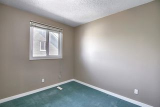 Photo 20: 89 2511 38 Street NE in Calgary: Rundle Row/Townhouse for sale : MLS®# A1022861