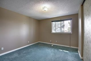 Photo 22: 89 2511 38 Street NE in Calgary: Rundle Row/Townhouse for sale : MLS®# A1022861