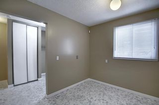 Photo 9: 89 2511 38 Street NE in Calgary: Rundle Row/Townhouse for sale : MLS®# A1022861