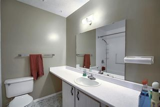 Photo 25: 89 2511 38 Street NE in Calgary: Rundle Row/Townhouse for sale : MLS®# A1022861