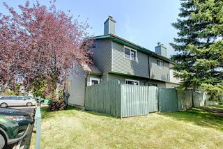 Photo 40: 89 2511 38 Street NE in Calgary: Rundle Row/Townhouse for sale : MLS®# A1022861