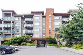 Photo 37: 402 1677 LLOYD AVENUE in North Vancouver: Pemberton NV Condo for sale : MLS®# R2489283