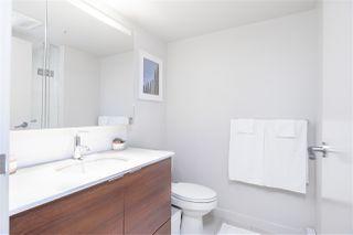 Photo 33: 402 1677 LLOYD AVENUE in North Vancouver: Pemberton NV Condo for sale : MLS®# R2489283