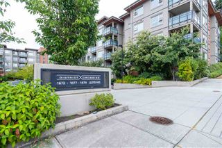 Photo 38: 402 1677 LLOYD AVENUE in North Vancouver: Pemberton NV Condo for sale : MLS®# R2489283